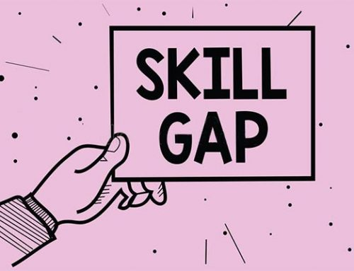 Skills Gap 2020: 5 soft και 10 hard skills που αναζητούν οι εταιρείες σύμφωνα με το LinkedIn